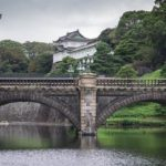 Japanese 101:  Getting To Know Japan